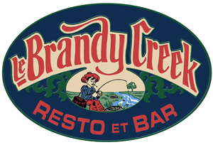 Bistro Brandy Creek
